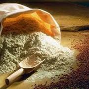 Мука пшеничная высшего сорта М54-28 фото