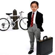Согласие на выезд ребенка за границу. Оформление документов у частного нотариуса, г.Киев. фото