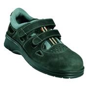 Рабочая обувь 3101 защитная для женщин BAAK WOMAN Германия от оф. дилера фото