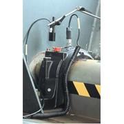 Динамическая балансировка роторов: фото