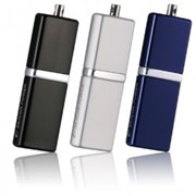 USB Flash Mini Quadro фото