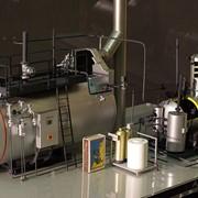 Изготовление макетов промышленных и инжинерных объектов, моделей техники. фото