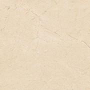 Бежевый мрамор Crema MarfiL фото