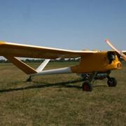 Самолеты для авиационно-химических работ фото