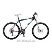 Велосипед горный, модель 26-620 фото