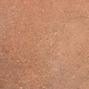 Напольная плитка Stroeher коллекция Area цвет 755 фото