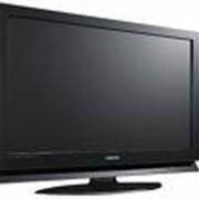 Телевизоры ЖК (LCD) фото
