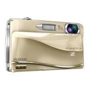 Фотоаппарат Fujifilm FinePix Z800EXR Gold фото