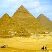 Экскурсия в Каир (на автобусе) фото