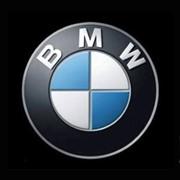 Автомобили BMW (БМВ) салон Киев фото