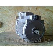 Электрогидравлический толкательТЭГ-50 фото