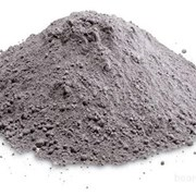 Карбонильное железо (порошок) Р/10 ГОСТ 13610/79 фото
