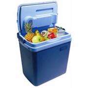 Автомобильные холодильники Термия GSA-001B фото