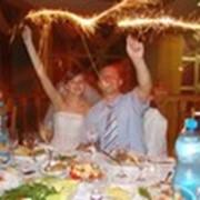 Свадьбы фото