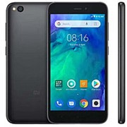 Смартфон Xiaomi Redmi Go 1/8GB (Black) Global Version уцененный фото