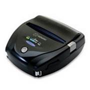 Мобильный принтер этикеток и чеков Sewoo LK-P41 фото