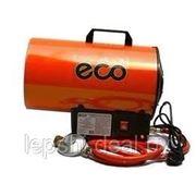 Нагреватель газовый переносной ЕСО GH 10 фото