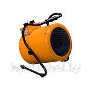 Нагреватель электрический ECO EH 5000 фото