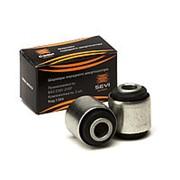 Сайлентблок переднего аммортизатора 2101-07 (Сэви) Эксперт к-кт. фото