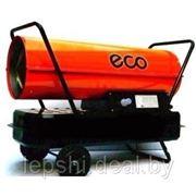 Нагреватель дизельный переносной ЕСО OH 20 фото
