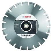Отрезной круг алмазный Bosch Professional for Universal 115x1.6x22x10 (С1с 1) 2.608.602.191 фото