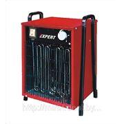 SKIPER Expert НОТ-130 Промышленный тепловентилятор фото