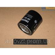 WIX WL7143 Filtron OP581 фото