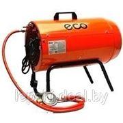 Нагреватель газовый переносной ЕСО GH 20 фото