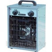 Нагреватель электрический Master REM 5 ECA фото