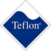 Teflon FEP, фторопласт фото