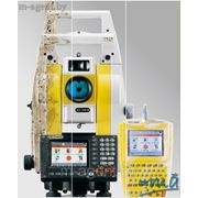 GeoMax Тахеометр Zoom80 Series (Робот) фото