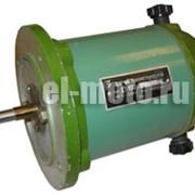 Тахогенератор ДТ-100 фото