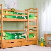 Кровать СОФИЯ фото