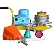 Агрегаты окрасочные СО-257М фото