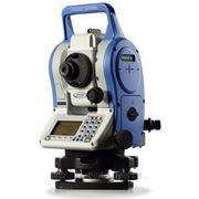 "Тахеометр Spectra Precision Focus 6 5"" фото"