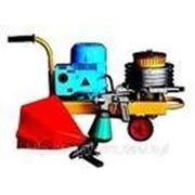 Агрегаты окрасочные СО-257М-01 фото