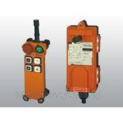Система радиоуправления фото