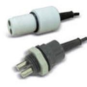 Расходуемые электроды фото