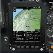 Оборудование управления и навигации фото