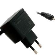 Устройство сетевое зарядное Nokia AC-3E фото