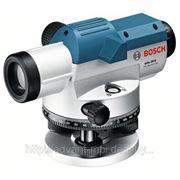 Оптический нивелир Bosch GOL26 фото