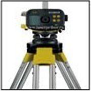 Цифровой нивелир GeoMax ZDL700 Basic Package