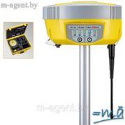 GeoMax GPS/GNSS приемник Zenith 10/20 фото