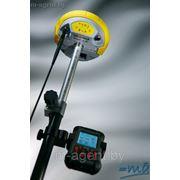 GeoMax GPS/GNSS Приемник Zenith 30 фото