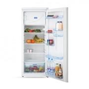 Холодильники Artel фото