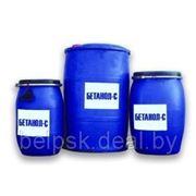 Смазка для опалубки Бетанол-С