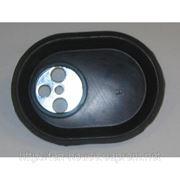 Фланец с прокладкой для тэнов RCA 993012 фото