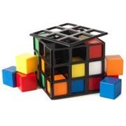 Логическая игра Клетка Рубика фото