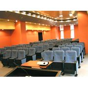 Аренда зала для конференций фото