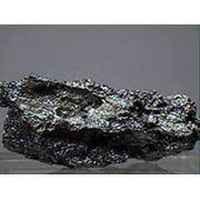 Руды легирующих элементов фото